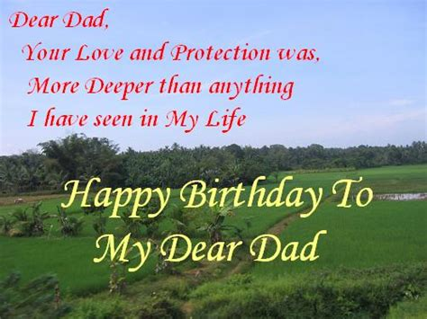 Quotes For Dads Birthday Birthday Dad In Heaven Quotes Quotesgram