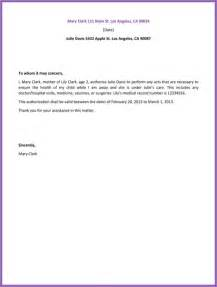 Request Letter Format For Atm Pin Number 28 Authorization Letter Format To Collect Atm Pin