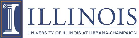 Of Illinois Mba Admissions by Of Illinois At Urbana Chaign Mbatube