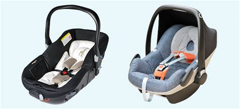 used baby car seats the best child car seats for babies which