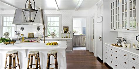 how to decorate a white kitchen 21 best white kitchens pictures of white kitchen design