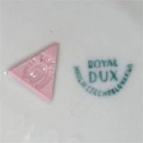 pm&m [related / bohemia / dux (duchcov) (01)]