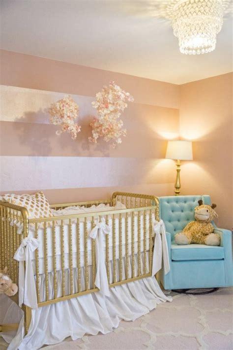 Formidable Chambre Rose Pale Et Taupe #4: 00-jolie-chambre-bebe-fille-tour-de-lit-kiabi-tour-de-lit-pas-cher-tapis-rose-pale-chambre-fille.jpg