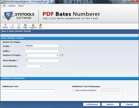 best pdf unlocker free software systools pdf unlocker 3 1 linkcasma