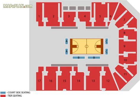 basketball arena floor plan birmingham genting arena nec lg arena harlem