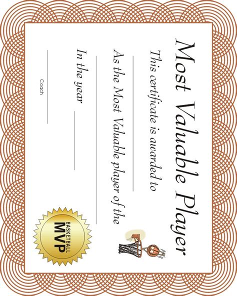 basketball certificates templates free picture of basketball court printables blank basketball