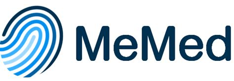 Memed Diagnostics - memed diagnostics ltd