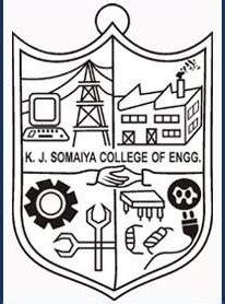Kj Somaiya Mba Fees 2017 by Kj Somaiya College Of Engineering Admission Fee Placements