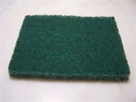 Kitchen Scrubber kitchen scrubber manufacturer kitchen cleaning scrubber supplier in new delhi