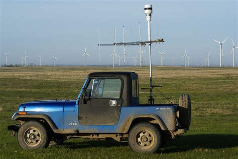 jeep half hardtop jeep wrangler half cab hardtop car interior design
