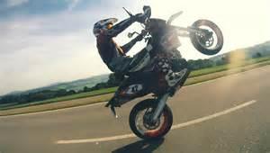 Ktm 690 Duke Wheelie Wheelie Practice Ktm 690 Smc R Derestricted