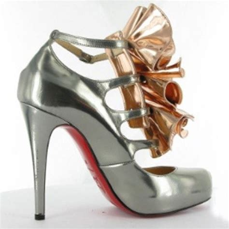 Alma Gonzales Also Search For Pin By Alma Gonzalez On Dresses Shoes