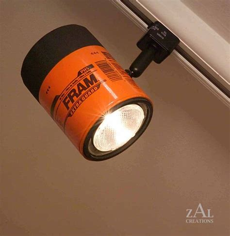 Professional Lightingis It Really A Must by 15 Must Accessories For Your Cave Garage