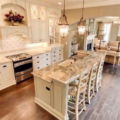 2 Tiered Granite Kitchen Island With Sink Double Tiered Two Tier Kitchen Island Designs