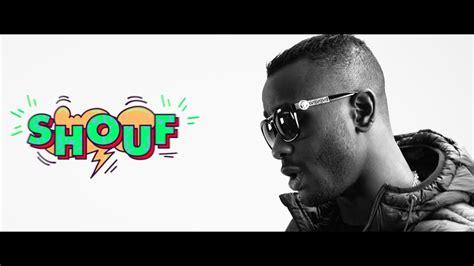 Tv Elji elji beatzkilla ft ghettosupastars kuale ideia vidshaker