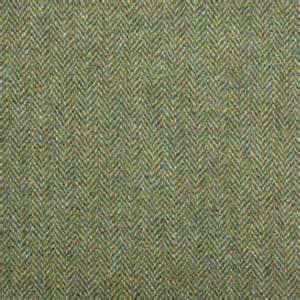 Moon Home Decor herringbone fabric mountain bracken