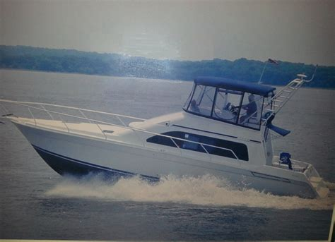 used boat motors maryland mainship new and used boats for sale in maryland