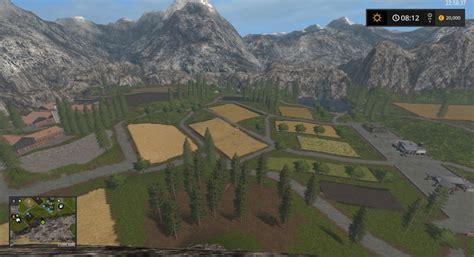 17 best images about america america on i watts farm v 1 3 map farming simulator 17 mod ls 2017