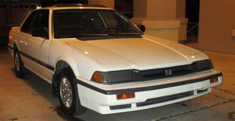 honda prelude coupe 1986 white for sale jhmbb5234gc040337 1986 honda prelude 2 0 si coupe 3