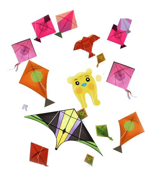 Information About Origami - free coloring pages origami facts 101 coloring pages