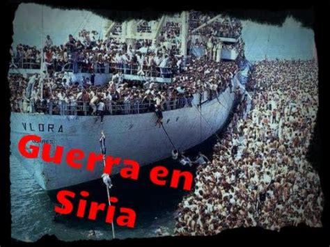 imagenes impactantes e impresionantes las im 225 genes mas crueles e impactantes de siria youtube