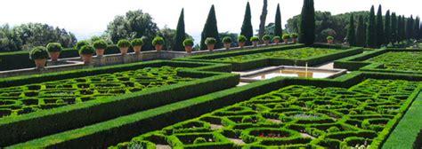 giardini vaticani biglietti biglietti musei vaticani