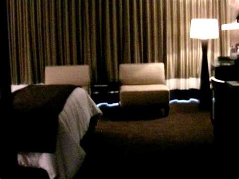 Aria Hotel Room Tour - Deluxe Room - YouTube Aria Hotel Vegas Rooms