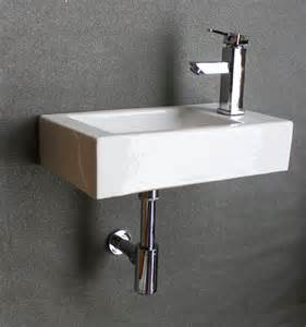 Faucet Supplier Cloakroom Basin Cloakroom Sink Wash Hand Basin Small