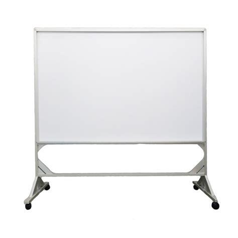 mobile housing board section 8 3020s mobile korean enamel magnetic whiteboard single
