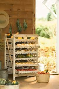 Crates Organize Root Veggie Storage Drawer root vegetable storage bin potatoes carrots beets more