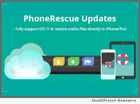 Phone Rescue Lte software imobie phonerescue can now and restore icloud backup in ios 10 3 or later