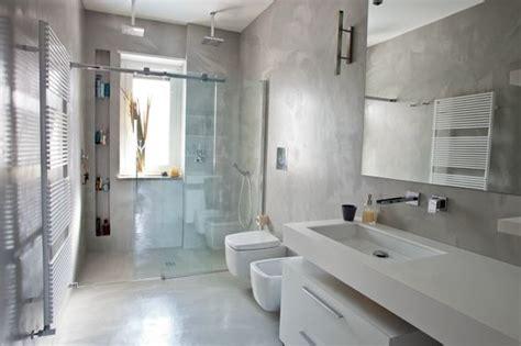 bagno in resina costi bagno pavimento e pareti in resina moodboard home