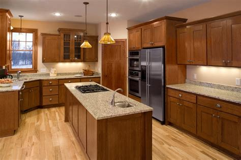 solid kitchen cabinets sell solid wood kitchen cabinet foshan yubang furniture