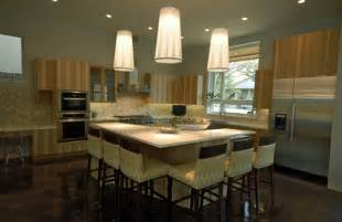 kitchen islands with seating for 6 large kitchen islands large kitchen islands with seating