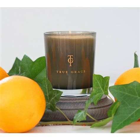 best scented candles for bedroom 53 best sensual scents images on pinterest french