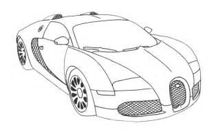 Charming Jeux En Ligne Gratuit Enfants #14: Vehicules-Voiture-Jaguar-104726.png