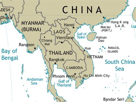 map of east and south asia v a g a b o n d i n g gt quot the best preserved city in south