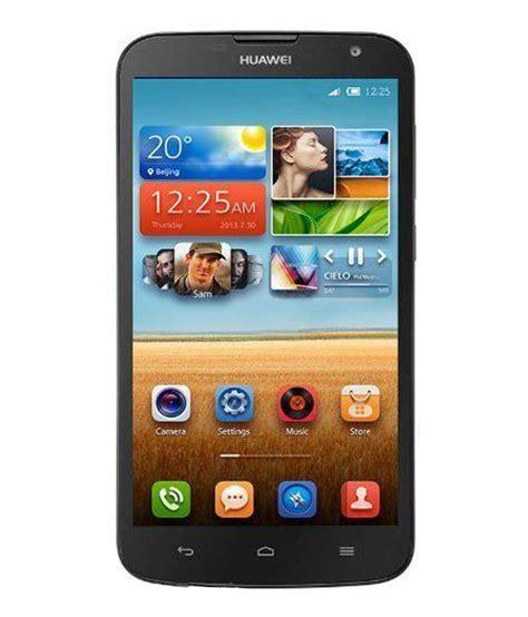 Hp Huawei G730 huawei ascend g730 tech specs dhaka21