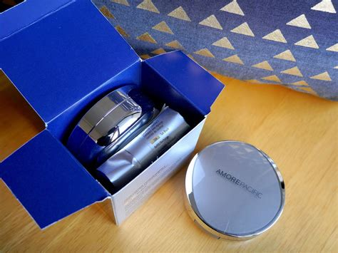 pacific cushion compact 102 amorepacific cc cushion compact 104 and 204 a