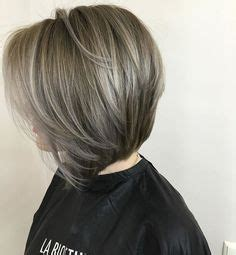 hair images inverted bob age 40 25 best ideas about thin hair bobs on pinterest thin