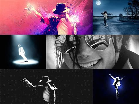 download michael jackson themes for windows 7 download michael jackson windows theme torrent 1337x