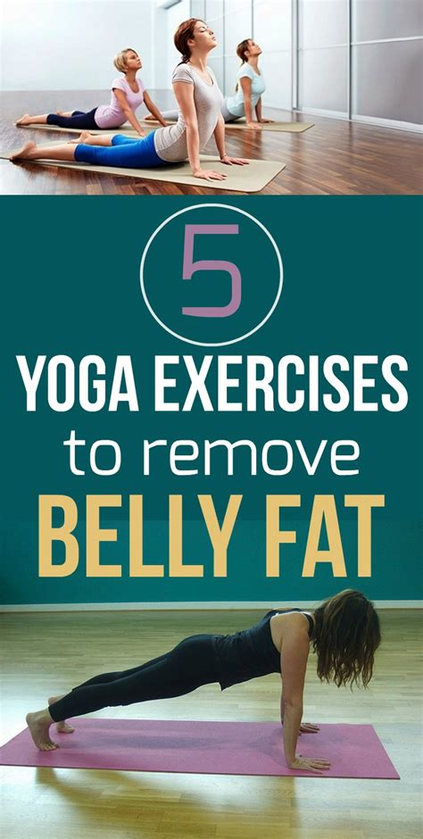 exercise and lose weight 5 exercises to remove belly xremedies net