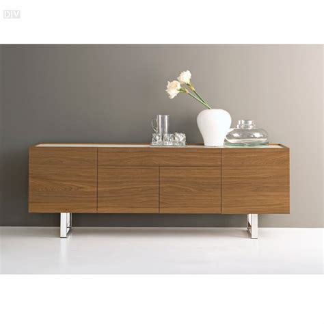 sideboards and buffet horizon sideboard buffets sideboards dining calligaris modern furniture