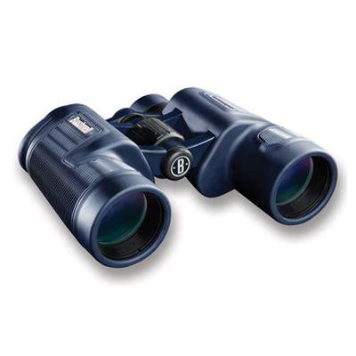 bushnell 8x42 h2o porro binoculars – procular