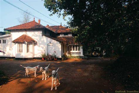 cottage industry cottage industry outlook traveller