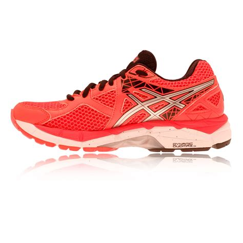 running womens shoes asics gt 2000 3 s running shoes aw15 20