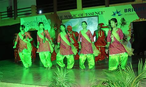themes for college culturals some themes for annual function
