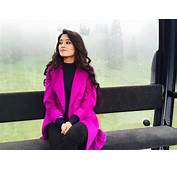 Beautiful Shivangi Joshi HD Wallpapers