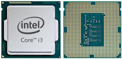 Procesor Intel I3 7100 Bok intel i3 7100 vs intel pentium g4560 test