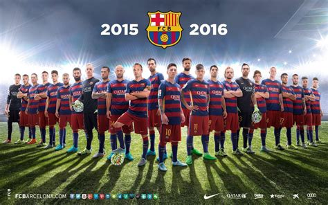 wallpaper desktop barcelona fc barcelona wallpapers 2016 wallpaper cave